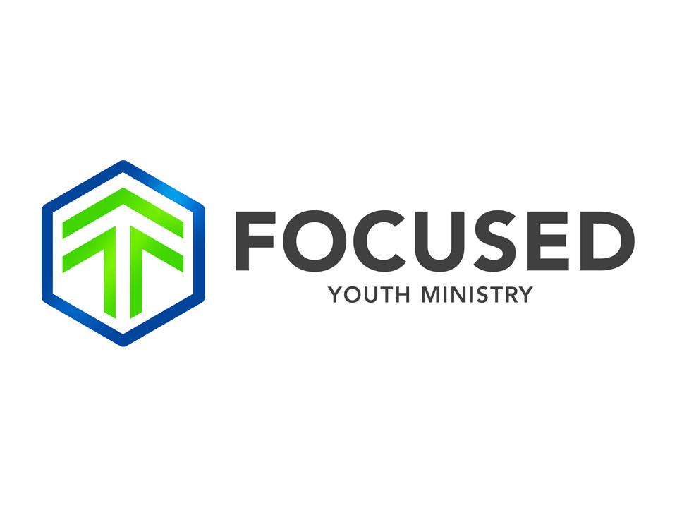 Focused-Logo_Color_Print