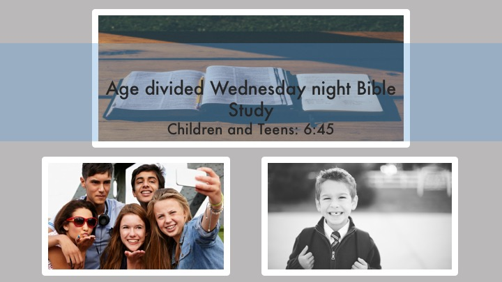 Wed.-evening-student-ministry-slide